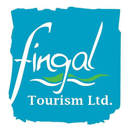 Fingal Tourism Ltd.